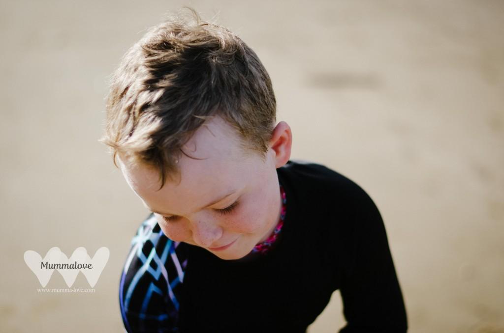 Mummalove Shorncliff Beach-2